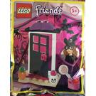 LEGO Halloween Door Set 561510