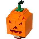 LEGO Halloween Pumpkin Set 40055