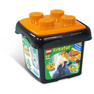 LEGO Halloween Set 7836