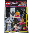 LEGO Halloween Store Set 561910