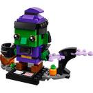 LEGO Halloween Witch Set 40272