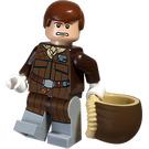 LEGO Han Solo (Hoth) Set 5001621
