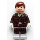 LEGO Han Solo Minifigure
