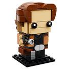 LEGO Han Solo Set 41608