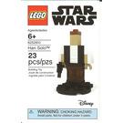 LEGO Han Solo Set 6252810