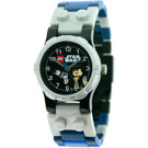 LEGO Han Solo Watch (2851194)