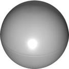LEGO Hard Plastic Ball 52mm (22119 / 23065)
