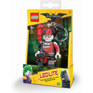 LEGO Harley Quinn Key Light (5005301)