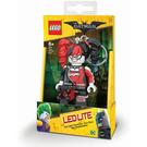 LEGO Harley Quinn Key Light (5005301)