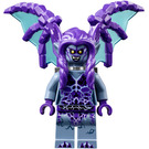 LEGO Harpy Minifigure