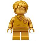 LEGO Harry Potter 20 Year Anniversary Minifigure
