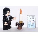 LEGO Harry Potter Advent Calendar Set 75981-1 Subset Day 1 - Harry Potter