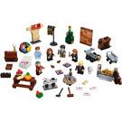 LEGO Harry Potter Advent Calendar Set 76390-1