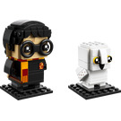 LEGO Harry Potter & Hedwig Set 41615