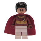 LEGO Harry Potter in Quidditch kit Minifigure