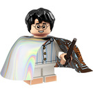 LEGO Harry Potter (Invisibility Cloak) Set 71022-15