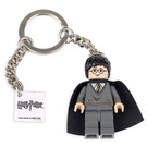 LEGO Harry Potter Key Chain (851030)