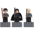 LEGO Harry Potter Magnet Set (852983)