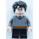 LEGO Harry Potter Figurine