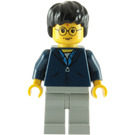 LEGO Harry Potter Minifigure