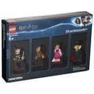 LEGO Harry Potter Minifigure Collection Set 5005254