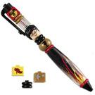 LEGO Harry Potter Pen (P3110)