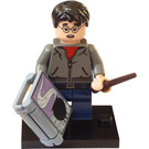 LEGO Harry Potter Set 71028-1