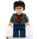 LEGO Harry Potter with Shirt Minifigure