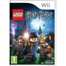 LEGO Harry Potter: Years 1-4 Video Game (2855123)