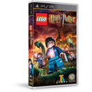 LEGO Harry Potter: Years 5-7 (5000206)
