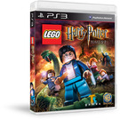 LEGO Harry Potter: Years 5-7 (5000207)