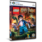 LEGO Harry Potter Years 5-7 (5000209)