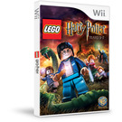 LEGO Harry Potter: Years 5-7 (5000210)