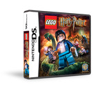 LEGO Harry Potter: Years 5-7 (5000211)