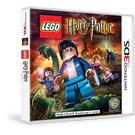 LEGO Harry Potter: Years 5-7 (5000212)
