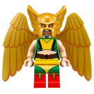 LEGO Hawkgirl Minifigure