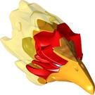 LEGO Head 2014 (15375)