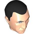LEGO Head (27978)