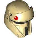 LEGO Head (27998)
