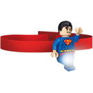 LEGO Head Lamp - Superman (5003582)