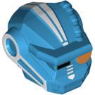 LEGO Head Robot 2013 (12958)