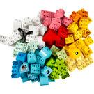 LEGO Heart Box Set 10909