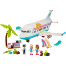 LEGO Heartlake City Airplane Set 41429