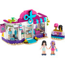 LEGO Heartlake City Hair Salon Set 41391