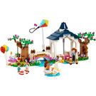 LEGO Heartlake City Park Set 41447
