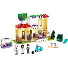 LEGO Heartlake City Restaurant Set 41379