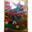 LEGO Hedgehog Set 561511