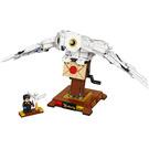 LEGO Hedwig Set 75979