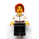 LEGO Helena Tova Skvalling Minifigure