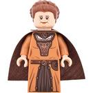 LEGO Helga Hufflepuff Minifigure